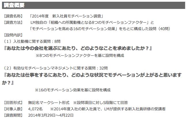 スクリーンショット 2014-05-31 午前6.15.47