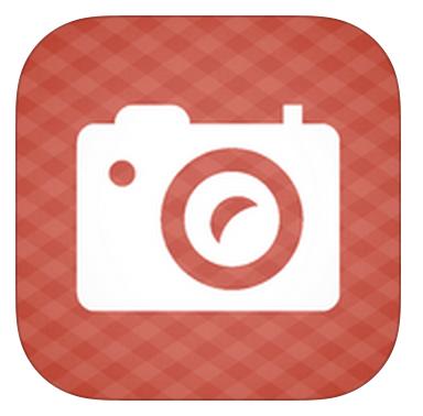 スクリーンショット 2015-01-31 18.48.01