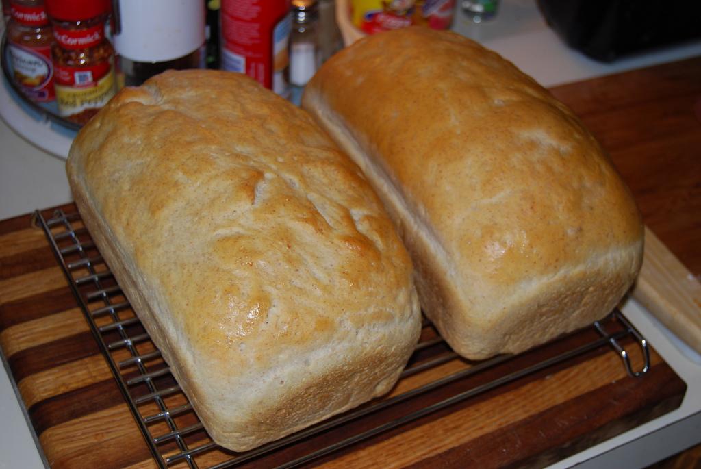 山崎パンの食品添加物問題(臭素酸カリウム云々)は、全く本質的議論でないと思う件