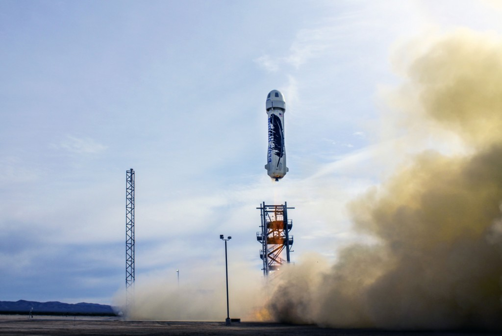 02_bo_launch_download-1