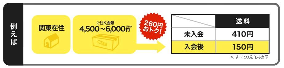 スクリーンショット 2016-01-01 16.17.19