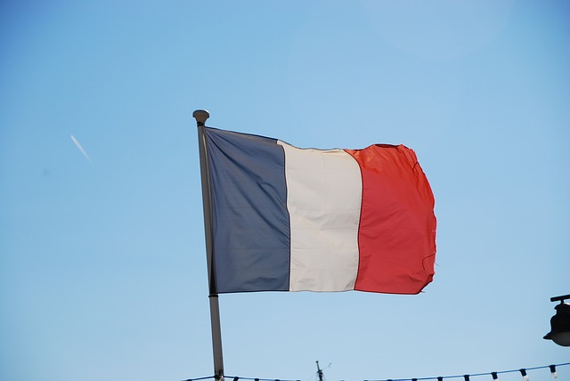 french-flag-777371_640